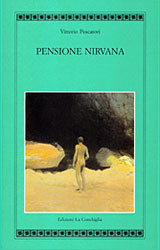 Pensione Nirvana