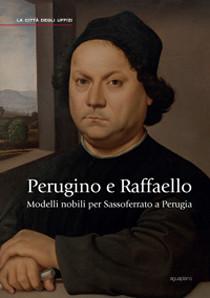 Perugino e Raffaello