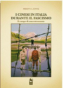 I cinesi in Italia  durante il Fascismo