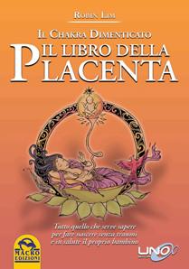 Il libro della Placenta