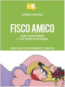 FISCO AMICO