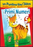 Un Puntino Tira l'Altro - I Primi Numeri 5+