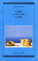 Capri e non più Capri