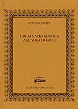 Guida naturalistica all'Isola di Capri