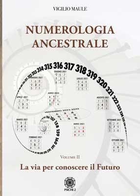 Numerologia ancestrale