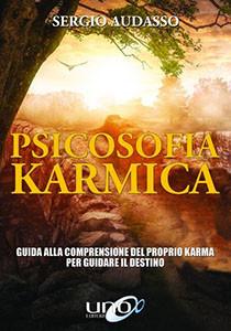 Psicosofia Karmica