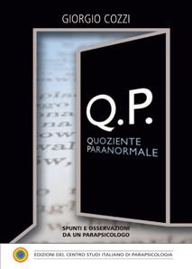 QP - Quoziente paranormale