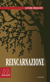 Reincarnazione