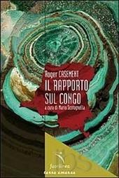 Il Rapporto sul Congo