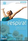 Respira! Con DVD