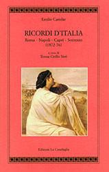Ricordi d'Italia