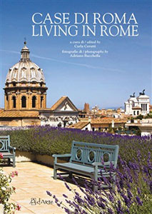 Case di Roma - ­Living in Rome