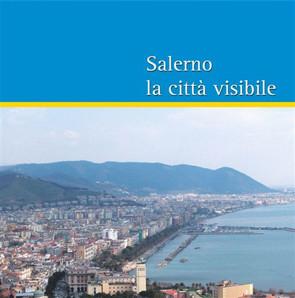 Salerno la città visibile