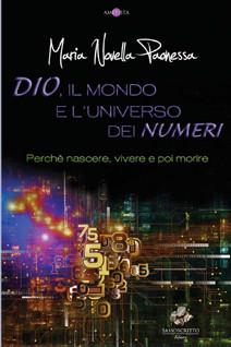 Dio,il mondo e l'universo dei numeri