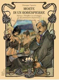 Morte di un Robespierre