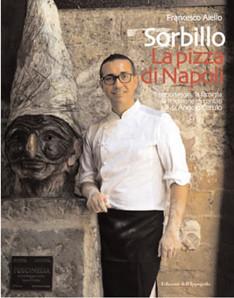 Sorbillo - La pizza di Napoli