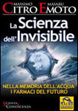 La Scienza dell'Invisibile