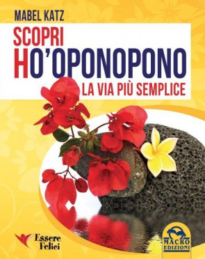 Scopri Ho'Oponopono