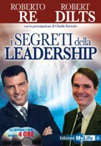 I Segreti della Leadership