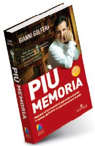 Più memoria - Nuova Edizione