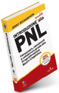 Introduzione alla PNL -  Tascabile