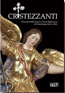 Cristezzanti