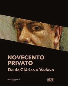 Novecento privato