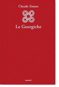 Le Georgiche
