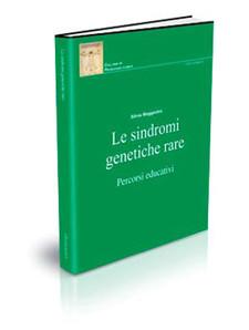 Le sindromi genetiche rare