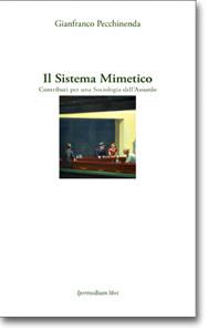 Il Sistema Mimetico