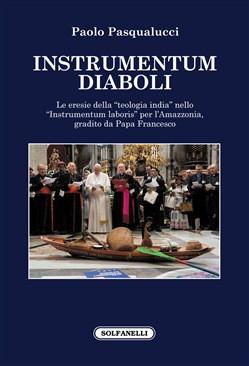 Instrumentum diaboli