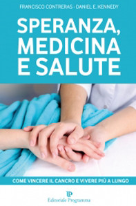 Speranza, medicina salute
