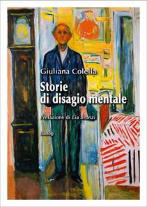 STORIE DI DISAGIO MENTALE