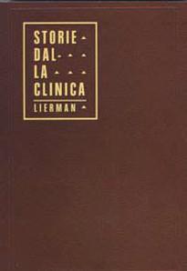 STORIE DALLA CLINICA