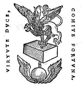 Angeli, demoni e filosofi