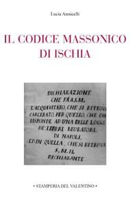 Il Codice massonico di Ischia