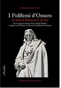 I Polifemi d'Omero