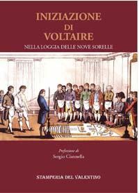 Iniziazione di Voltaire