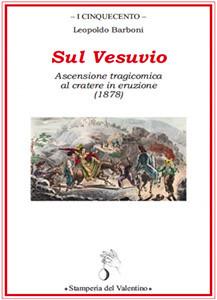 Sul Vesuvio
