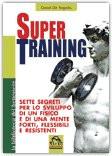 Super Training