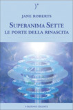Superanima Sette