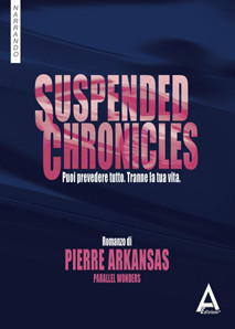 Suspended Chronicles