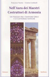 Nell'Aura dei Maestri costruttori di Armonia