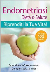 Endometriosi. Dieta & salute