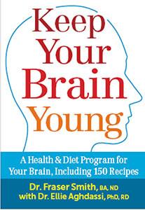 Mantieni giovane il tuo cervello
