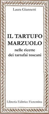 Il tartufo marzuolo