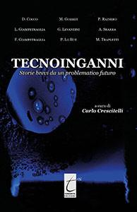 Tecnoinganni