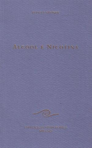 Alcool e nicotina
