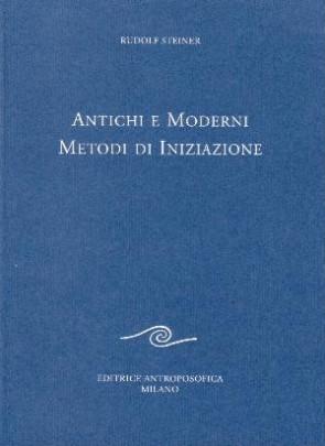 Antichi e moderni metodi di iniziazione