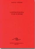 L'antroposofia e le scienze